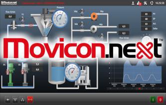 Movicon.Next